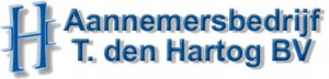 Aannemersbedrijf T. den Hartog BV